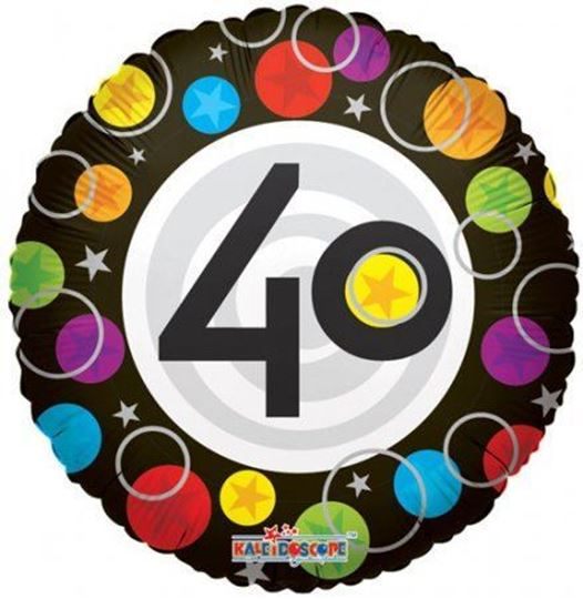 Picture of 18-HBD-015