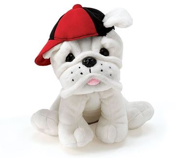 Picture of Bull Dog 7 Pulgadas