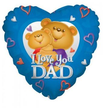 Picture of 18-DAD-001