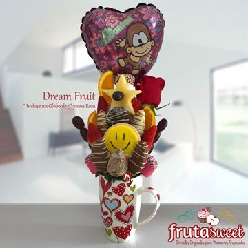 Picture of DREAM FRUIT