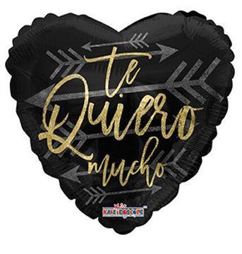 Imagen de 9-TeQuieroMucho-044