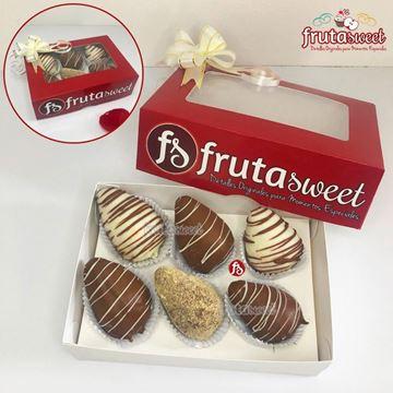 Imagen de Frutasweet Box