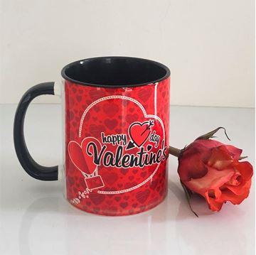 Imagen de Taza San Valentin 001